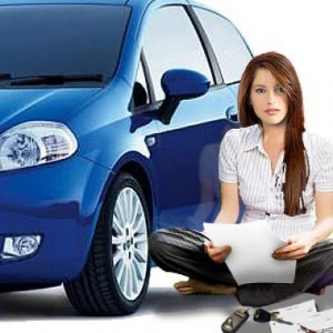 Auto Insurance Rates for Customized Cars